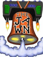 Open Jam with THE JAWN *No Cover *Full Backline *21+ to Enter