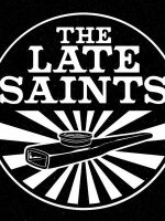 The Late Saints